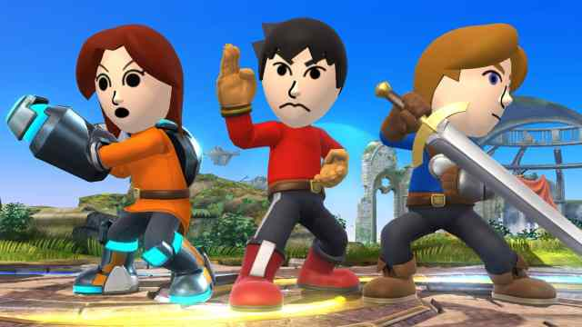 super-smash-bros-wiiu-e3-2014-3