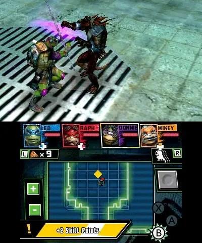 teenage-mutant-ninja-turtles-3DS-3