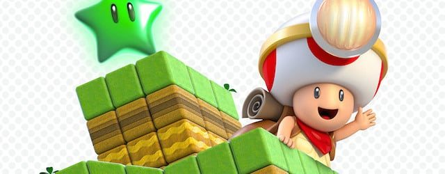 the-adventures-of-captain-toad
