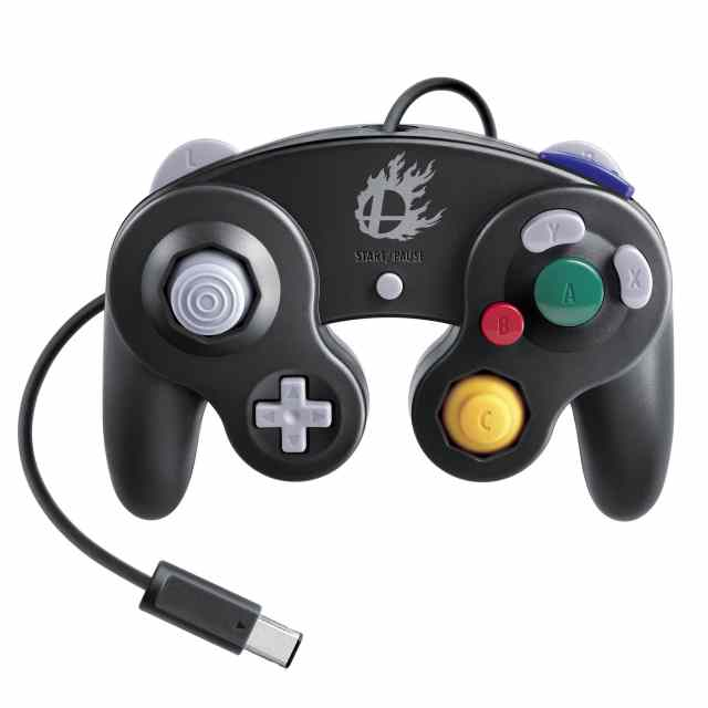 wiiu-gamecube-controller-super-smash-bros