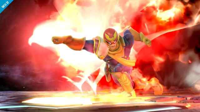 captain-falcon-super-smash-bros-wiiu-screenshot-2