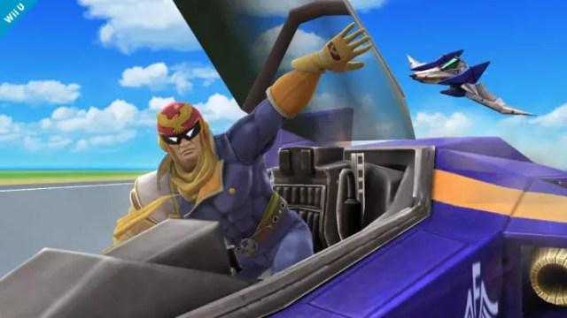 captain-falcon-super-smash-bros-wiiu-screenshot-4