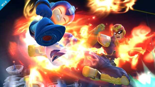 captain-falcon-super-smash-bros-wiiu-screenshot-5