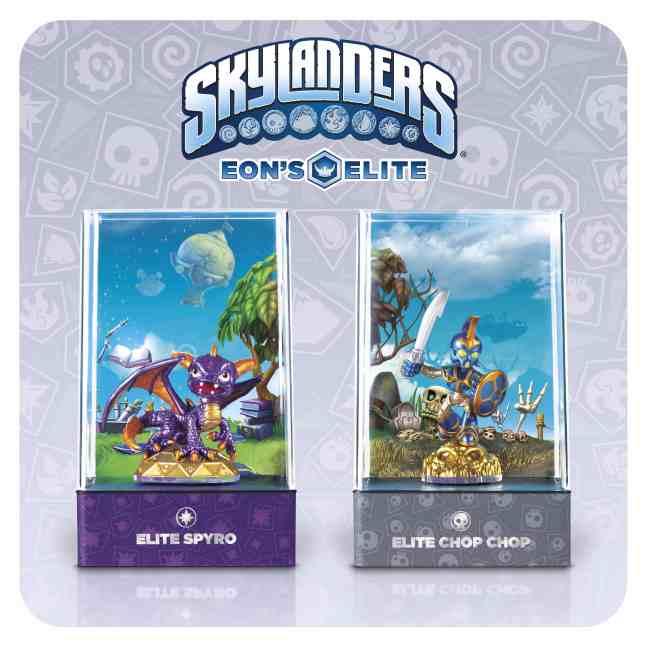 eons-elite-skylanders-trap-team