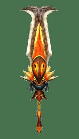 kecha-wacha-great-sword