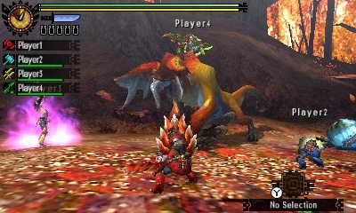 kecha-wacha-monster-hunter-4-ultimate-screenshot-3