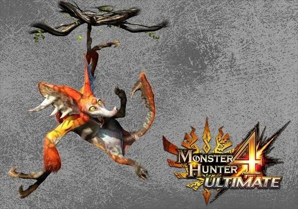 kecha-wacha-monster-hunter-4-ultimate