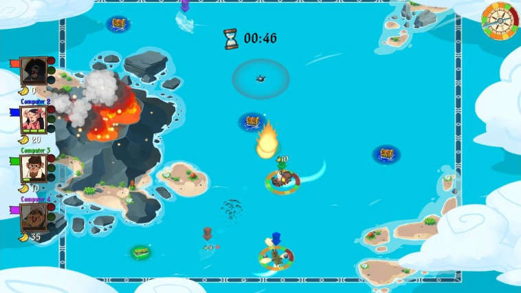 monkey-pirates-review-screenshot-1