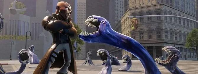 nick-fury-disney-infinity-marvel-super-heroes