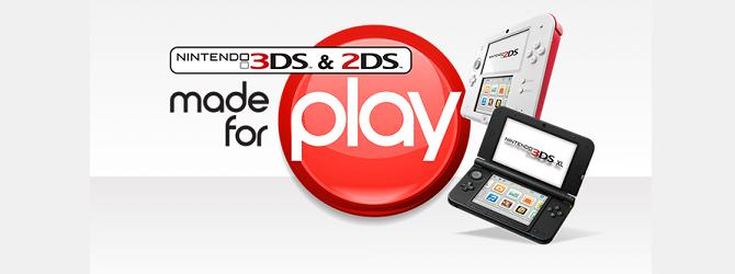nintendo-3ds-2ds-made-for-play