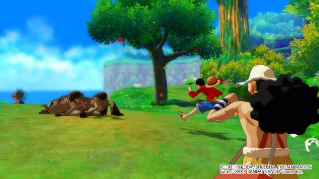one-piece-unlimited-world-red-legendary-beetle-2