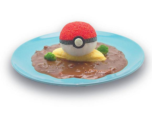 pikachu-cafe-food-4