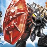 skylanders-trap-team-dark-edition-cover
