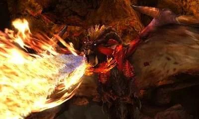 teostra-monster-hunter-4-ultimate-screenshot-2