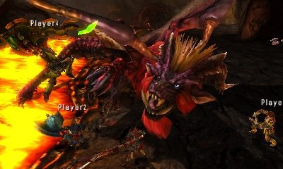 teostra-monster-hunter-4-ultimate-screenshot-4