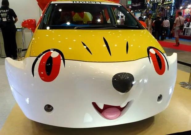 toyopet-pokemon-fennekin-car-tokyo-toy-show-2014-3
