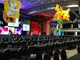 2014-pokemon-world-championships