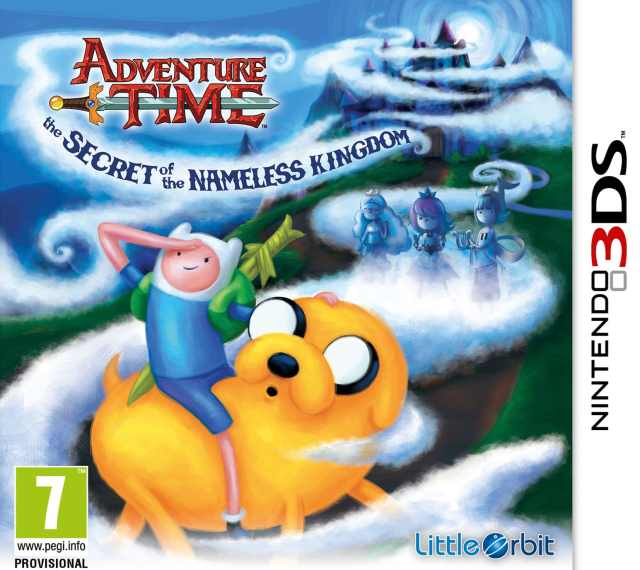 3ds-adventure-time-the-secret-of-the-nameless-kingdom