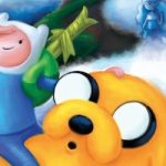 adventure-time-the-secret-of-the-nameless-kingdom