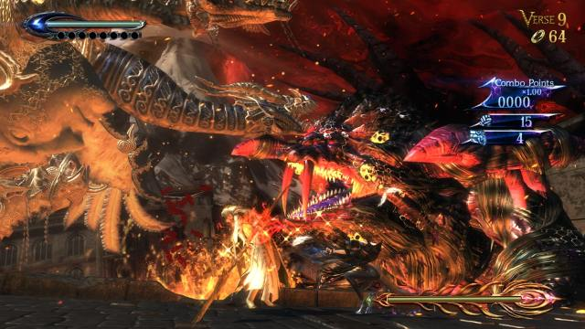 bayonetta-2-preview-screenshot-2
