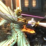 bayonetta-2-preview-screenshot