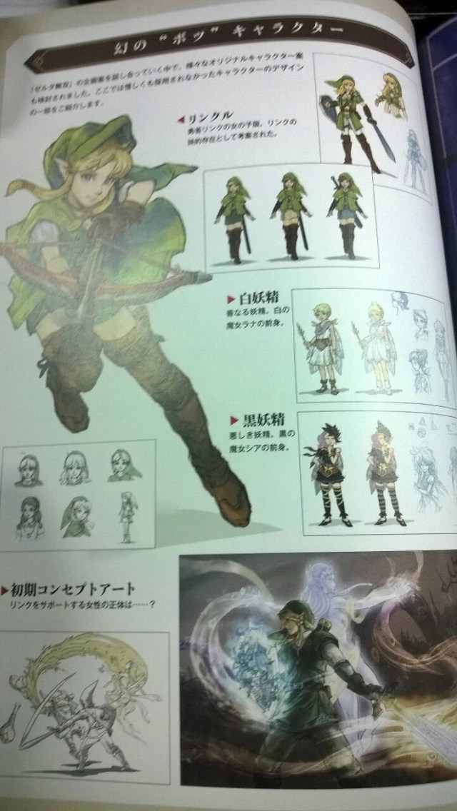 female-link-concept-art-hyrule-warriors