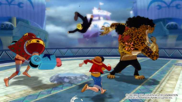 fight-for-dark-justice-screenshot-2