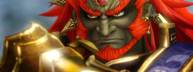hyrule-warriors-ganondorf