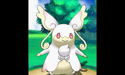 mega-audino-screenshot-2