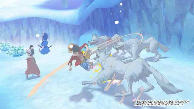 one-piece-unlimited-world-red-mountain-warfare-screenshot-1