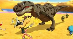one-piece-unlimited-world-red-the-dino-master