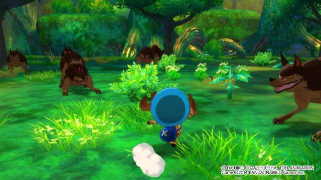 one-piece-unlimited-world-red-ultimate-remedy-quest-2