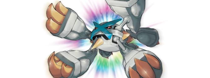 shiny-mega-metagross