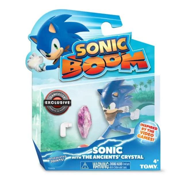 sonic-boom-action-figure