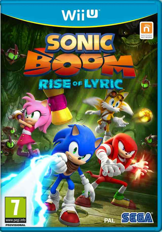 sonic-boom-rise-of-lyric-packshot