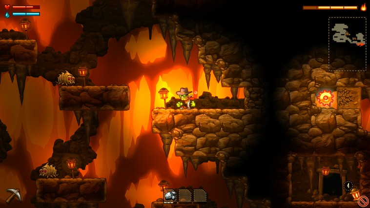 steamworld-dig-review-screenshot-1