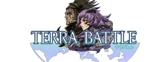 terra-battle-logo