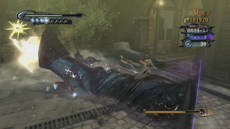 bayonetta-review-screenshot-3