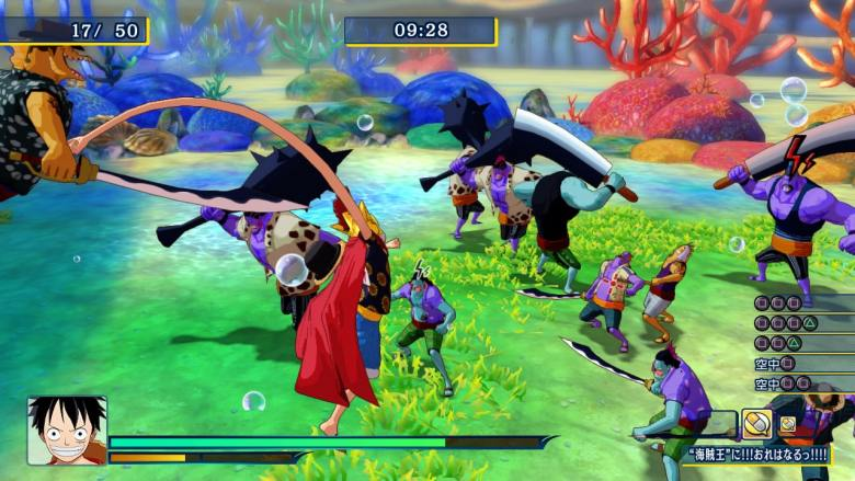 gladiator-one-piece-unlimited-world-red-5