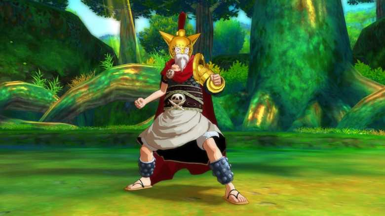 heavy-armour-one-piece-unlimited-world-red-4
