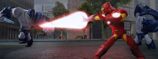 iron-man-disney-infinity-marvel-super-heroes
