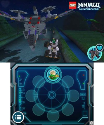 lego-ninjago-nindroids-review-screenshot-2
