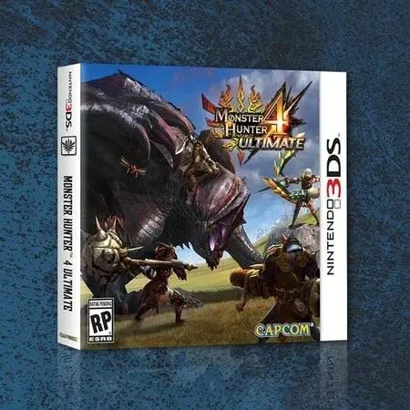 monster-hunter-4-ultimate-box-art