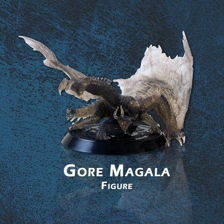 monster-hunter-4-ultimate-gore-magala-figure