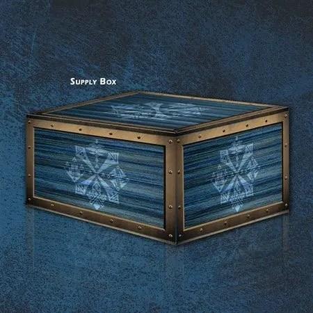 monster-hunter-4-ultimate-supply-box
