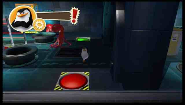 penguins-of-madagascar-screenshot-1