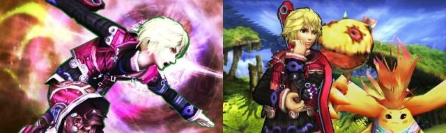 shulk-super-smash-bros-3ds