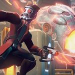 star-lord-disney-infinity-marvel-super-heroes