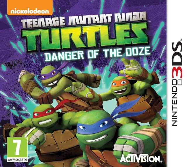 teenage-mutant-ninja-turtles-danger-of-the-ooze