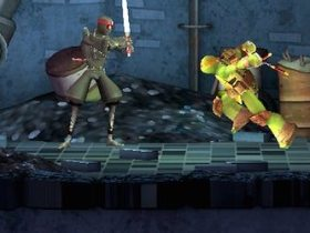 teenage-mutant-ninja-turtles-doto-screenshot